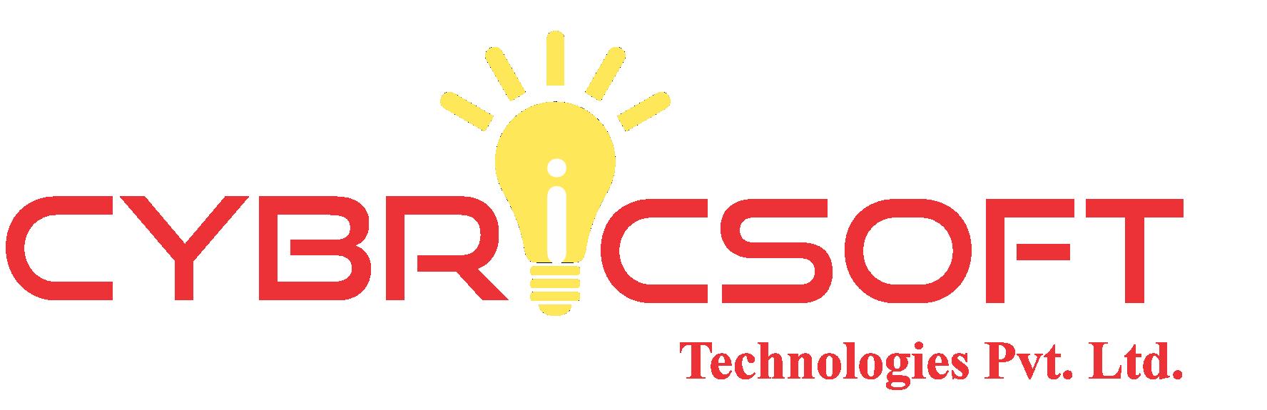 Cybricsoft Technologies